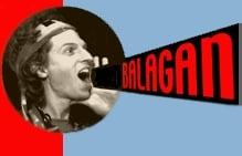 Balagan Experimental Film & Video Series: 290 Harvard St, Brookline, MA