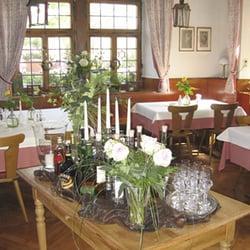 foto zu hotel gasthof zum bren ochsenfurt bayern deutschland von der - Ochsenfurt Hotel