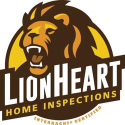 Lion Heart Home Inspections Get Quote Home Inspectors Castle