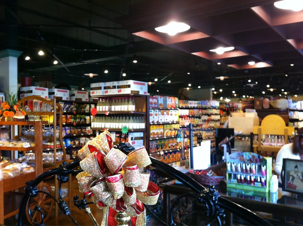 Whole Foods Market Daytona Beach
