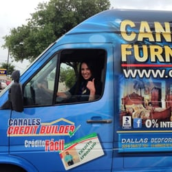 Photo Of Canales Furniture   Mansfield, TX, United States.