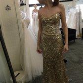 Enchanted Gowns - 11 Photos - Bridal - 9048 Elk Grove Blvd, Elk ...
