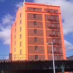 Photo Of Tuck It Away   Bronx, NY, United States. Look