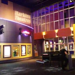 Harkins movie phone arizona