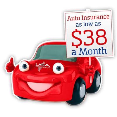 Usa Auto Insurance >> Usa Insurance 2019 All You Need To Know Before You Go With Photos