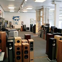 Hifi Hamburg Mönckebergstraße hifi studio am hofweg 10 reviews electronics mundsburger damm