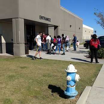 texas department of public safety driver license center - 27 photos