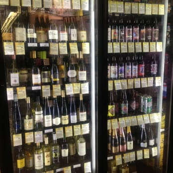 Total Wine & More - 54 Photos & 22 Reviews - Beer, Wine ...