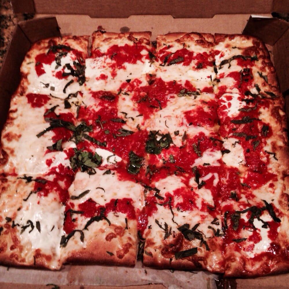 La Torretta Ristorante & Pizzeria