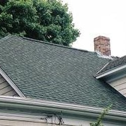 Photo Of Tex Roofing   Austin, TX, United States. New Roof