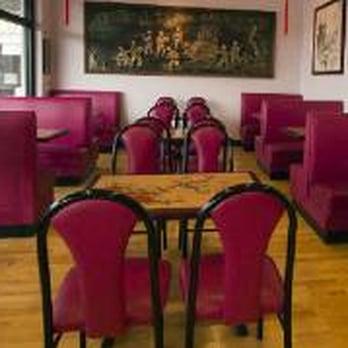 Peking Chef Chinese Restaurant Dallas Pa