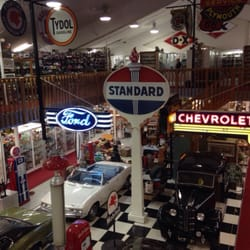 antique malls in iowa Plaza Antique Mall   Toy Stores   1235 16th Ave Ct SE, Dyersville  antique malls in iowa