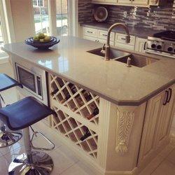 Photo Of Kitchen U0026 Bath World   Kitchener, ON, Canada. Where Dreams U0026