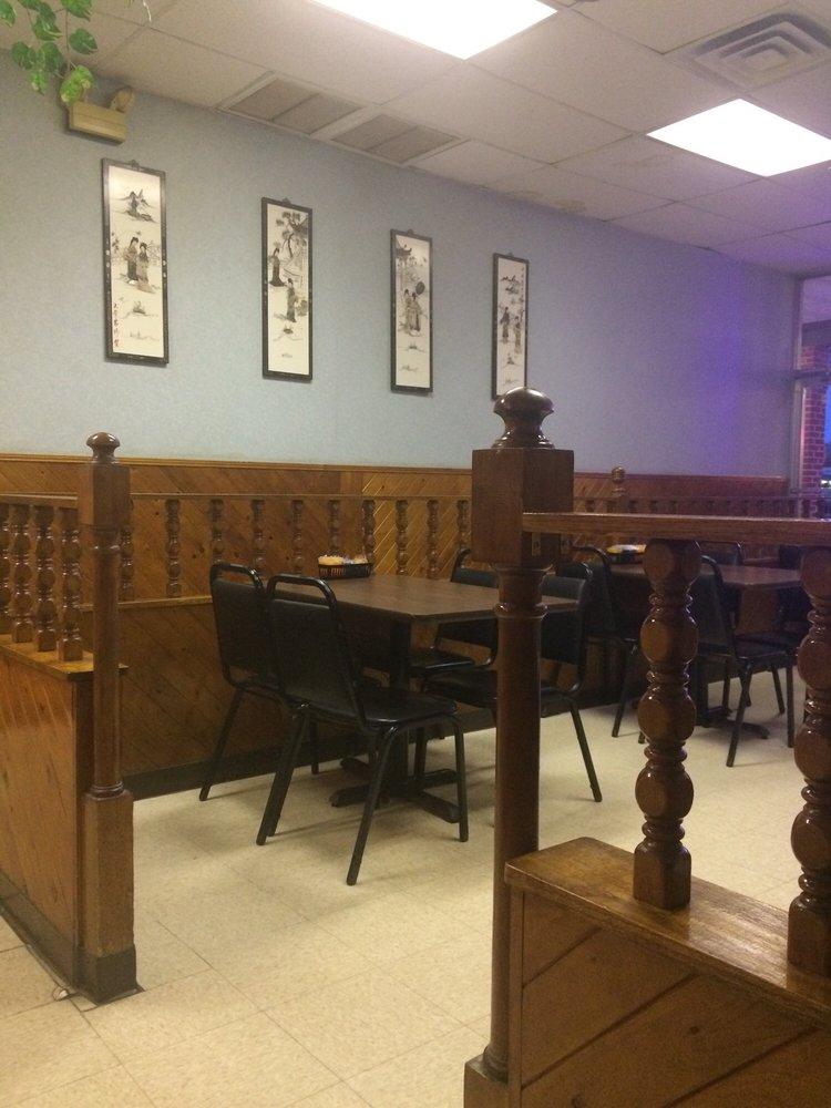 Chinatown Kitchen: 1000 Carlisle St, Hanover, PA