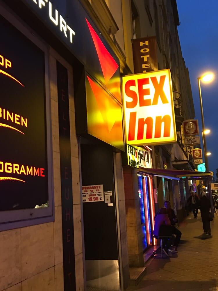sextreffen in frankfurt sex telefonnummer