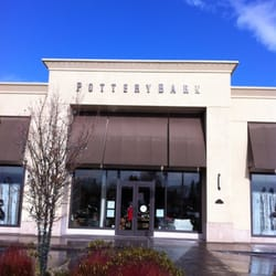 Pottery Barn Furniture Stores 1 Oakway Ctr Eugene OR