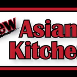 New Asian Kitchen - Chinese - 1034 Park Blvd, Massapequa, NY ...