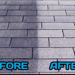 Aqua Clean Solutions Request A Quote Roofing