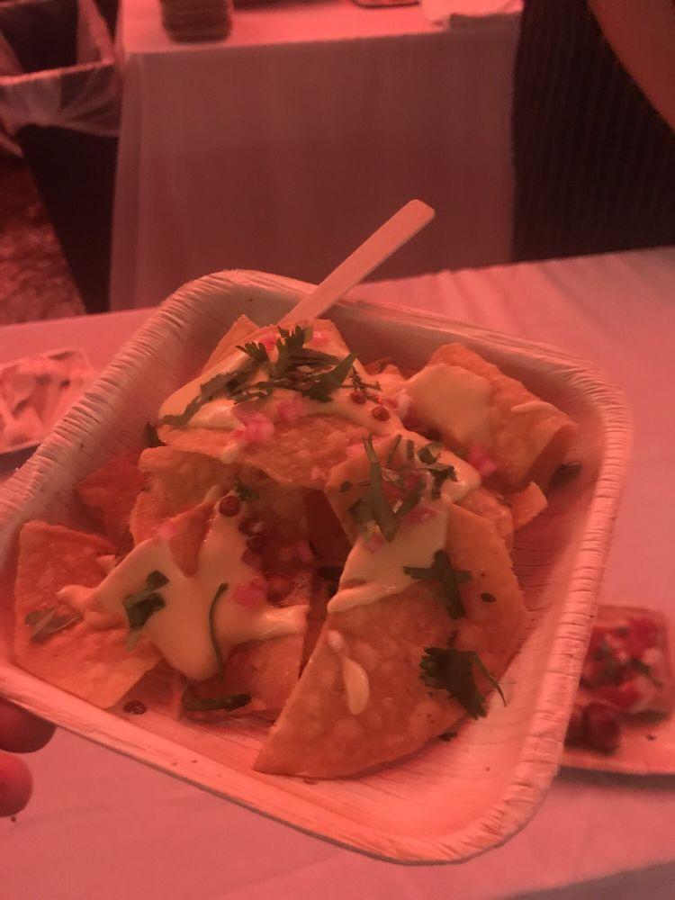 Semilla Mexican Street Food Truck