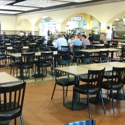 Photo Of Food Court Arvin Ca United States