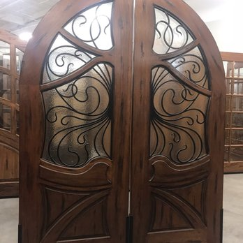 Photo Of Urban Doors Company   Northridge, CA, United States