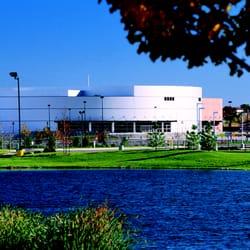 Broadmoor World Arena 25 Photos 22 Reviews Venues Event