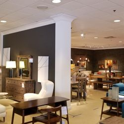Charmant Photo Of Macyu0027s Furniture Gallery   Alpharetta, GA, United States
