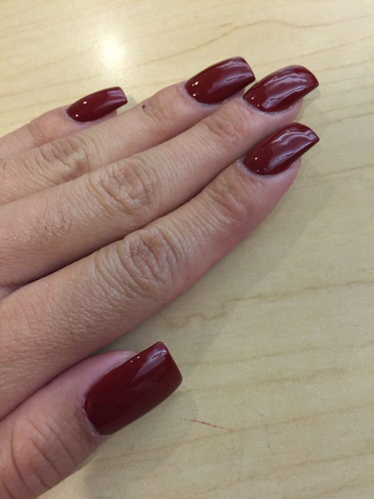 Full set for only $17. Really like the color. - Yelp