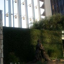 Christ cathedral 272 photos churches 13280 chapman 13280 chapman ave garden grove ca 92840