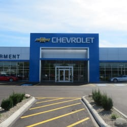 joe firment chevrolet car dealers 37995 chester rd avon oh united stat. Cars Review. Best American Auto & Cars Review