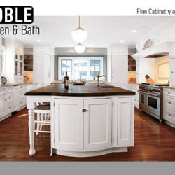 Awesome Noble Kitchen Bath 1825 George Ave Annapolis Md 2019 Download Free Architecture Designs Grimeyleaguecom