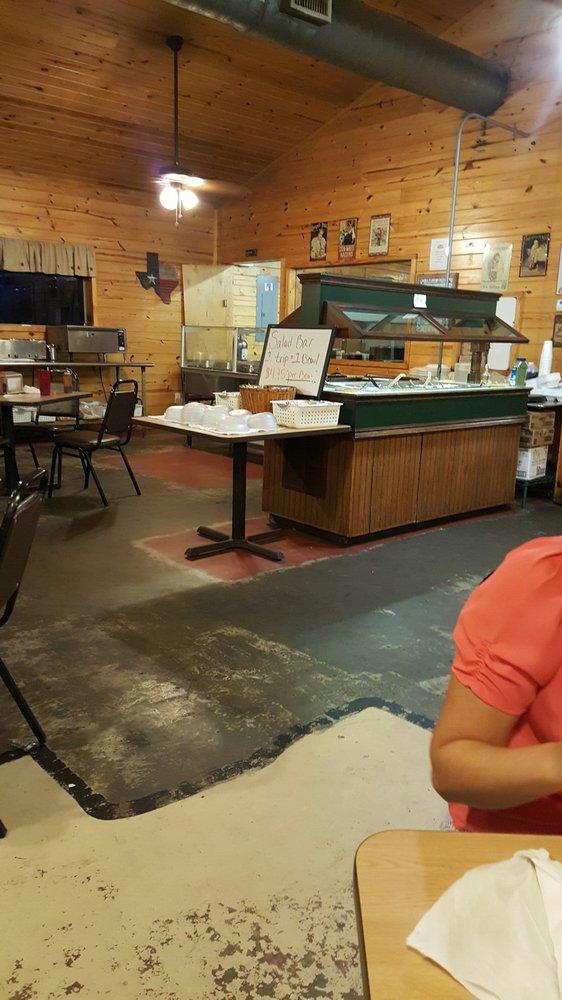Photos for Lakeside Restaurant & Lounge - Yelp