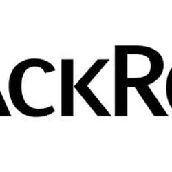 BlackRock - Financial Advising - 40 E 52nd St, Midtown East, New