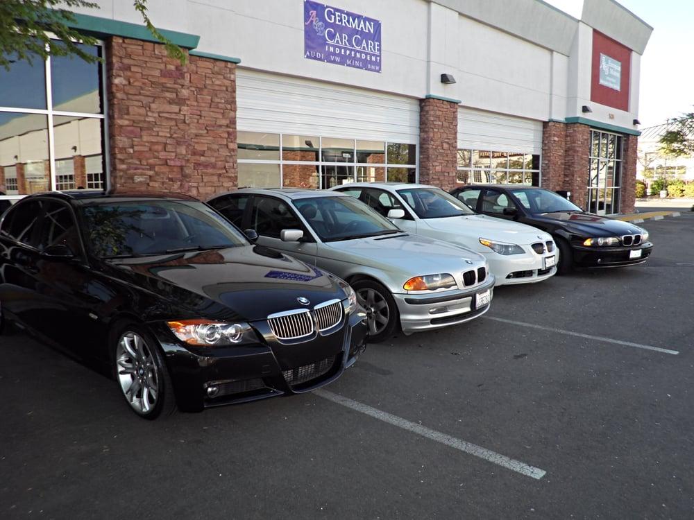 Detroit Auto Clinic  Auto repair service shop amp tires