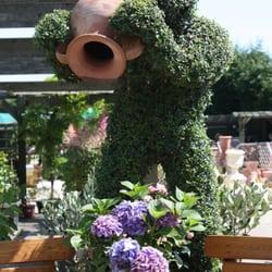 Millbrook at Highgrove - Gardeners - Staplehurst Road