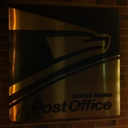 an analysis of the united states postal service usps and suggestion for improvements for overall per Service standards – mtac subgroup  based on information provided by the united states postal service (usps),  one suggestion might be to include nfm mail.