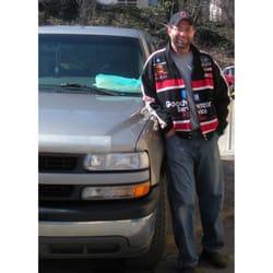 S & H Auto Repair - Auto Repair - 608 Spicer St, Akron, OH