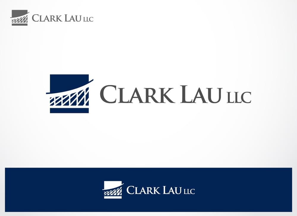 Clark Lau, LLC: 1 Main St, Cambridge, MA