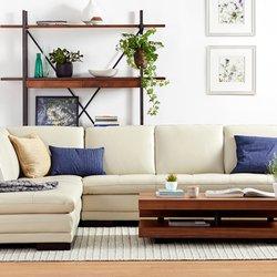 Incroyable Photo Of Dania Furniture   Seattle, WA, United States