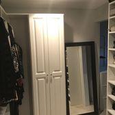 Delicieux Photo Of Custom Closets Direct   Freeport, NY, United States