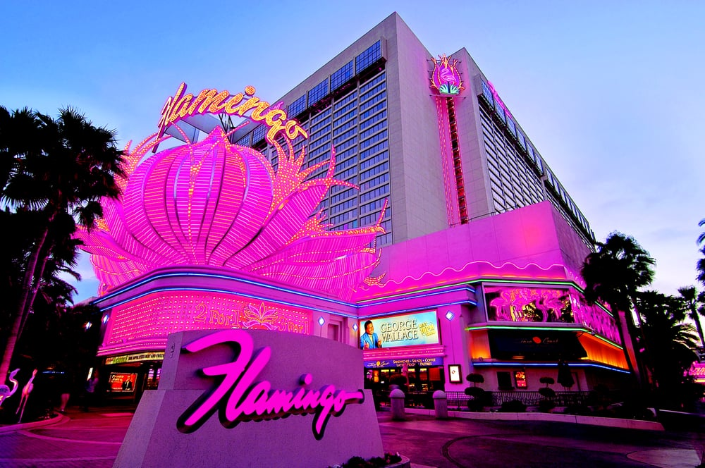 Pink Casino Reviews