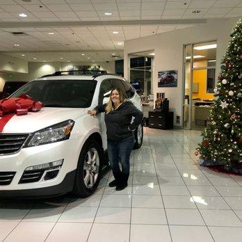 Antelope Valley Chevrolet In Lancaster Chevrolet Vehicles Autos Post
