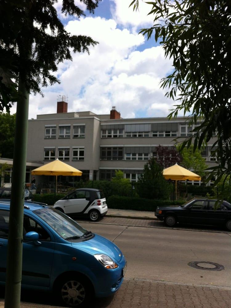 drk kliniken berlin pflege u wohnen hospice berlin. Black Bedroom Furniture Sets. Home Design Ideas
