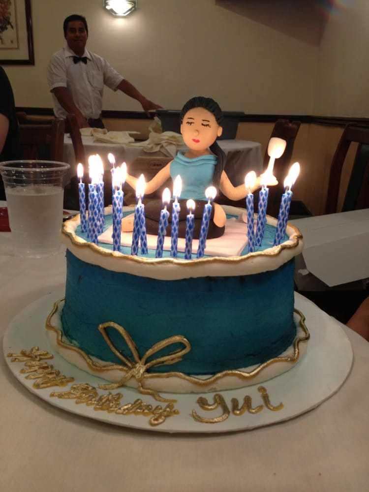 My Brothers Tupac Cake Yelp