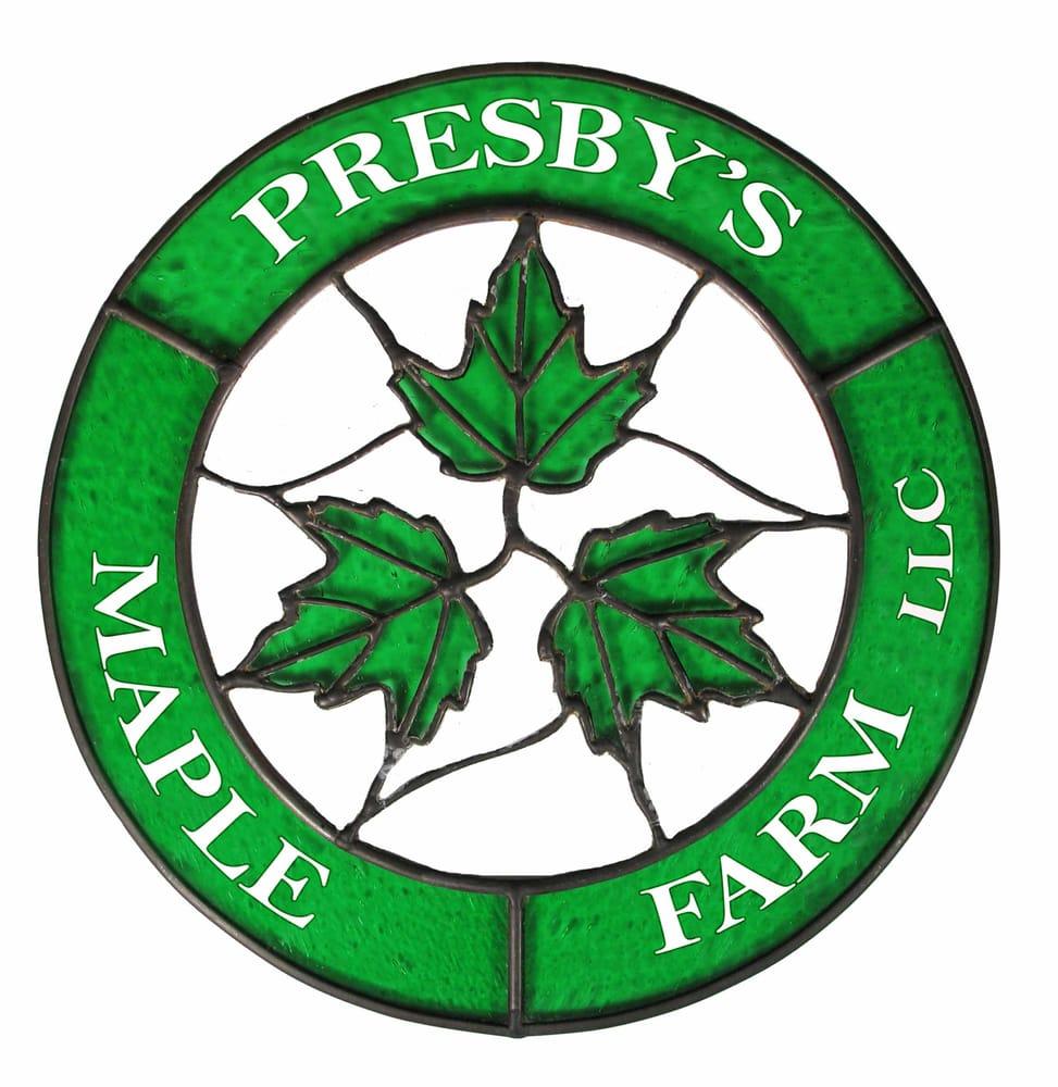 Presby's Maple Farm: 221 Hazen Rd, Bethlehem, NH