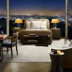 kreiss home furnishings interior design 500 n la cienega ave west hollywood ca phone. Black Bedroom Furniture Sets. Home Design Ideas