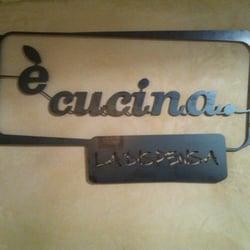 e' cucina - cooking schools - via venti settembre 90, verona ... - E Cucina Verona