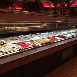 the best 10 buffets in cleveland oh last updated september 2018 rh yelp com chinese buffet in cleveland ohio hometown buffet in cleveland ohio