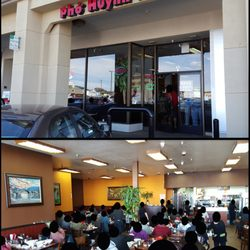 Photo Of Kevin S Noodle House Daly City Ca United States Pho Huynh