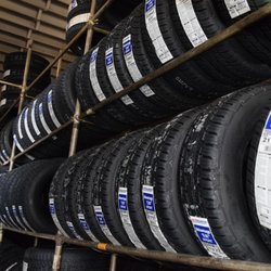 Etd Discount Tire Centers 26 Reviews Tires 351 Broadway